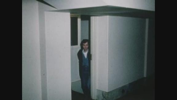 US Manson