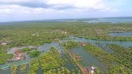(HZ) India Vanishing Islands