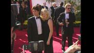 Emmy Awards 2000