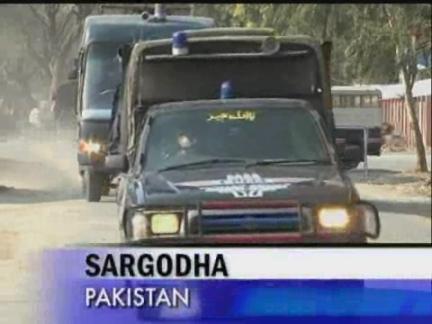 DV Pakistan Americans (Raw)