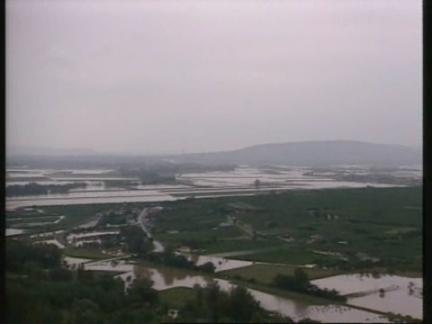 Floods Clipreel: Part 16