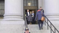US NY Cohen Court (Lon NR)