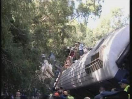 Israel Train 4