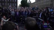 UK Farage 5