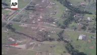 DV Okla AP Aerials (VO)