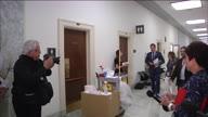 US House Russia Summit