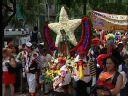 Mexico Clowns