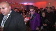 US Elton John Party 1