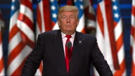 US RNC Trump 9 (NR)