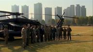 SKorea Mattis Troops (CR)