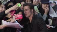 FILE Jolie Pitt 3