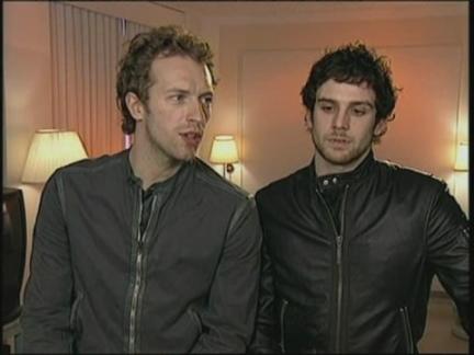 Entertainment Review 2005: Part 16