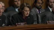 US Senate Kavanaugh 4 (CR)
