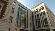 UK Nirav Modi Court