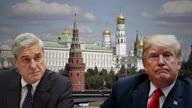 US Russia Probe Timeline (Lon NR HFR)