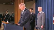 US Sessions Leaks 2 (Lon NR)