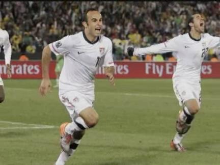 DV WC US Algeria