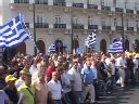 Greece Truckers 3