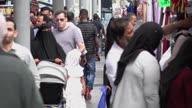 MEEX UK Johnson Burqa Reax ++REPLAY: FIRST AVAILAB
