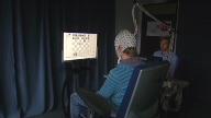 (TT) Germany Brain Chess