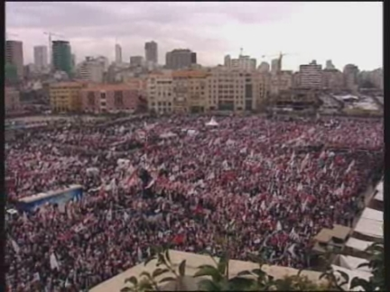 Lebanon Hariri 6