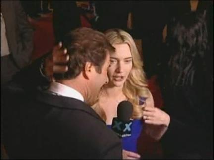 Entertainment LA Golden Globes preview