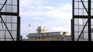 US Guantanamo 2