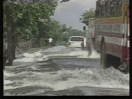 Floods Clipreel: Part 15