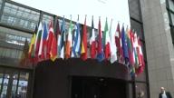 Belgium-EU SummitExperts