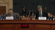 US House Impeach Late Debrief (CR)