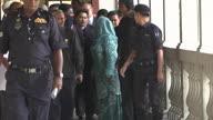 Malaysia Najib Wife