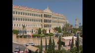 Lebanon US