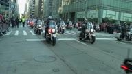 US NY Parade (NR)