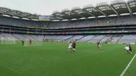 Ireland Royals 2