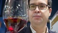 HZ Spain Wine