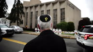 US PA Synagogue Timeline (CR)