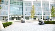 (HZ) UK Driverless Cars
