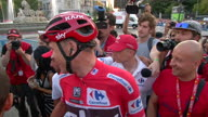Cycling Doping Froome