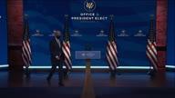 US DE Biden Democracy