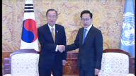 South Korea G20 3