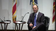 US CA Schiff Briefing (CR)