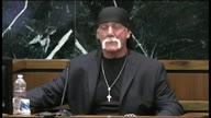 US Hulk Hogan