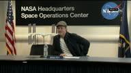 US Brad Pitt NASA (CR)