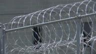 US SC Barr Prison Tour (CR)