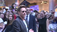 File Downey Jr Pardon