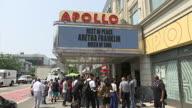 US Aretha Apollo (CR)