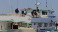 US CA Boat Fire Update (Lon NR)