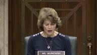 US Senate Pruitt (CR)