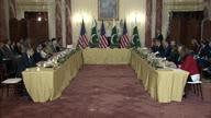 US Kerry Pakistan (Lon NR)
