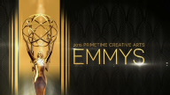 Entertainment US Creative Emmys Highlights